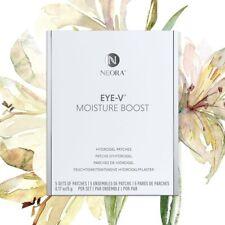 Neora Eye-V Moisture Boost Eye Patch Innovative 5Pieces Pack Anti-aging FreePost