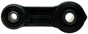 Suspension Stabilizer Bar Link Front ACDelco Pro 45G1443