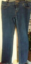 "ARIZONA Jean Co Jeans Size 17 Inseam 30"""