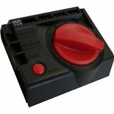 RC Turnigy 760LV-HV Dual Pulse Width Selectable Servo Tester
