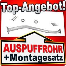 Rohr FIAT DUCATO CITROEN JUMPER PEUGEOT BOXER 2.3 2.8 JTD TD HDI 2002-2006 KKF