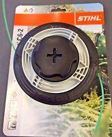 Genuine Stihl Autocut C6-2 Line Head Strimmer / Trimmer Replaces Autocut C5-2