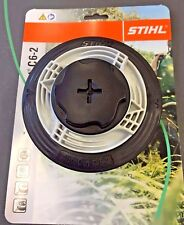 Stihl Autocut c6 – 2 2.0 mm 1 pieza 40067102126
