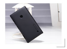 NILLKIN Custodia rigida cover con pellicola schermo x Nokia Lumia 520