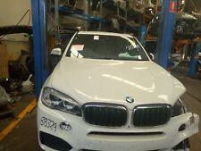 BMW F15 X5 13-16 REAR WHEEL BEARING HUB FOR RIGHT HAND REAR SIDE GENUINE