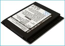 3.7V battery for HP iPAQ h6300, iPAQ h6320, iPAQ h6345, iPAQ h6325 Li-ion NEW