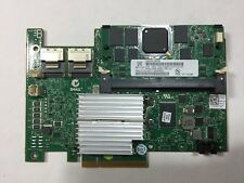 DELL POWEREDGE PERC H700 HCR2Y 0HCR2Y 6Gb/S 1GB NV CACHE PCI-E RAID CONTROLLER