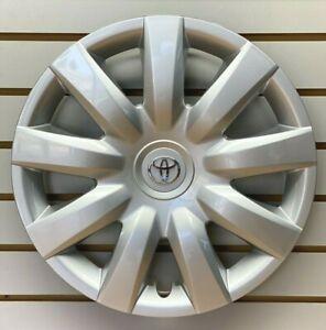 "2004-2006 TOYOTA CAMRY 15"" Hubcap Wheelcover Factory Original"