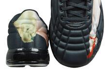 Puma Mihara Yasuhiro My 73 Pin Up Zapatillas para hombre Zapatos De Moda-Negro