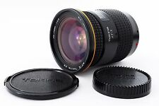 Tokina AT-X AF 28-70mm f/2.8 for Minolta Sony Excellent +++ from Japan FREE Ship