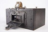 Kodak No 1 Panoram Original 2 1/4 x 7 Inch Swing Lens Panoramic Camera READ V17