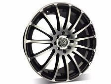 4X 17 INCH Wheels & tyres for Civic,Corolla,WRX,Impreza and Most 5 Stud Cars!!