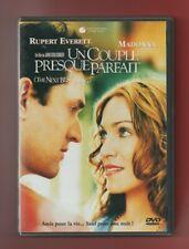 DVD - Un Pareja Casi Nuevo Con Madonna Et Rupert Everett (17)