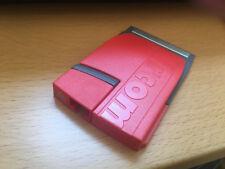xircom isdn realport 2 PCMCIA Karte