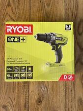 Ryobi ONE+ 18V Cordless Drill Driver R18PD3-0 (Body Only)