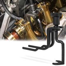Valve Spring Compressor Tool for 3-Valve Ford 4.6L and 5.4L V8 Engines