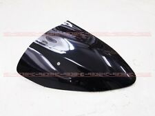 Windscreen for kawasaki Windshield Z1000 2003-2006 03 04 05 06  Fairing K029BKG