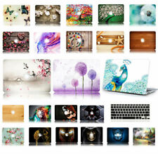 "For Macbook Air 13"" 2020/Macbook Pro 13"" 16"" Case 2020,Laptop Hard Case Cover-ZH"