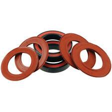Enduro Zer0 Ceramic Bearing Upgrade Kit Shimano/RF/FSA - MR2437 24x37x7