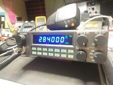 RANGER RCI-2950CD RCI-2950,((SKIP TALKING^^^SKY WALKER))OVER 55 WATTS POWERFUL