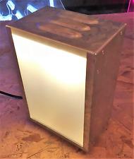 SKK A5 BOX LIGHT UNIT