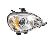 For Benz W163 ML-Class Passenger Right Halogen Headlight Assy Hella 223151061