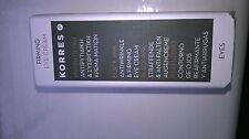 KORRES Face Anti-Ageing Creams