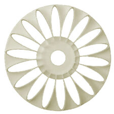 Orchard Products 104mm 18 Petal LARGE SUNFLOWER DAISY Icing Sugarcraft Cutter