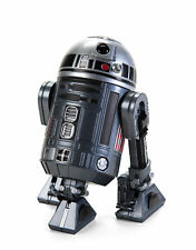 Star Wars R4-K5 Premium 1/10 Scale Figure