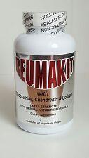 Reumakit artritis pain relief DOLOR, REUMATOL, ultraflex,