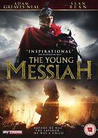 El Joven Messiah DVD Nuevo DVD (SIG479)