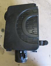 Genuine Used MINI Air Filter Box for R56 R55 R57 R58 - Diesel - N47 - 7812949