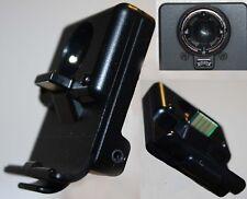 OEM Genuine Garmin nuvi / nüvi 310 350 360 370 GPS Cradle/Clip/Bracket Mount ext