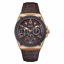 Guess W1058G2 Men's Legacy Wristwatch