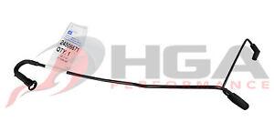 Monte Carlo Impala 3.8L GM Fuel Pressure Regulator & Purge Harness 24506671