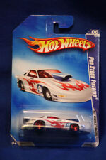 Hot Wheels Racing