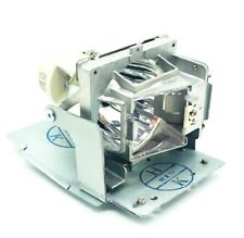 TH683 W1090 HT1070 BENQ 5J.JED05.001  BH302 codalux Modul Ersatzlampe  f
