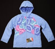 The North Face Girls Youth Brianna Insulated Snow Winter Ski Jacket Sz M NEW$150
