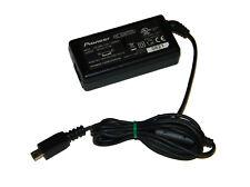 PIONEER MODELO aww0515n AC Adaptador 5.0v DC 1.5a 10