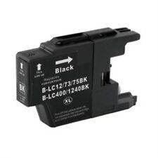 MFC J6710DW Cartuccia Compatibile Stampanti Brother LC-1240BK Nero