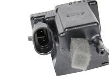 EGR Valve Control Switch ACDelco GM Original Equipment 214-329