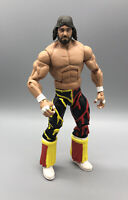 WWE Mattel Elite 38 Macho Man Randy Savage Wrestling Figure Wrestler WWF