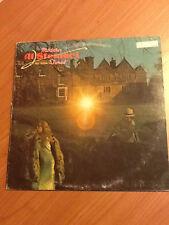 LP AL STEWART MODERN TIMES JANUS JXS 7012 VG-/VG+ USA PS 1975 GATEFOLD BXX