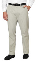 Tommy Hilfiger Men's Tailored Fit Chino Pants - Assorted Sizes & Colors