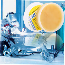50g Rosin Soldering Flux Paste Solder Welding Grease Cream for Phone PCB FBMJ
