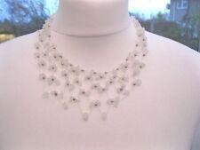 QVC Strand/String Fine Necklaces & Pendants