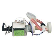 Bosch Siemens 12008608 Pompa ad Acqua Elektropumpe EQ5 EQ7 Vero Macchina Del