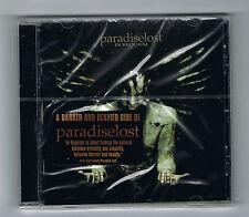 PARADISE LOST - A REQUIEM - 11 TITRES - 2007 - CD NEUF NEW NEU