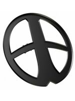 """Xp Deus And Orx 9"""" search coil cover new style"""