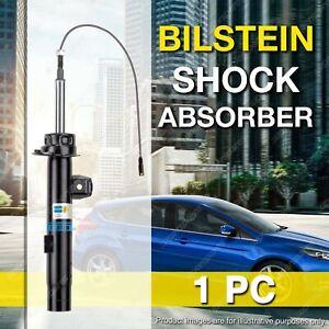 1 Pc Bilstein B4 Rear Shock Absorber for Mercedes Benz S-CLASS W116 W126 C126